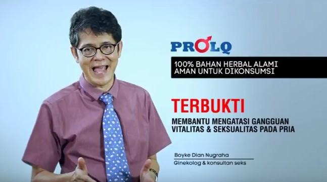 prolq-dokter-boyke