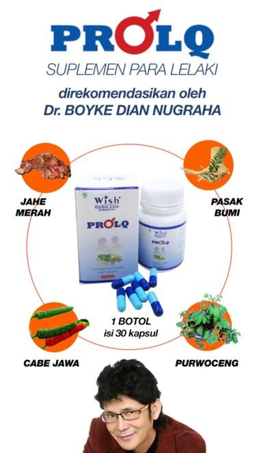prolq-dr-boyke